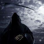 как победить страх смерти