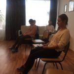 обучение самогипнозу